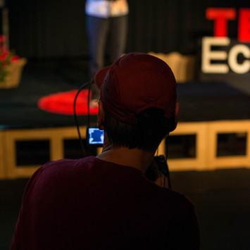 TEDx-154.jpg