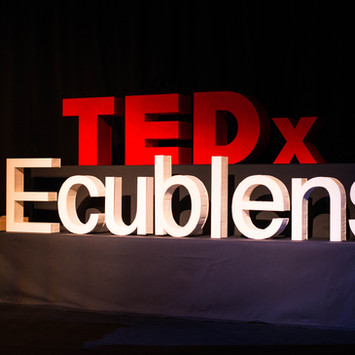 TEDx-5.jpg