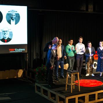 TEDx-143.jpg