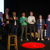 TEDx-152.jpg
