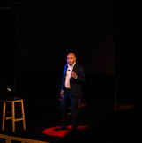 TEDx-77.jpg