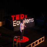 TEDx-97.jpg