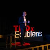 TEDx-137.jpg