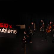 TEDx-111.jpg