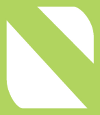 Nicholls Architecture and Design Logo