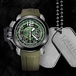 綠錶.jpg