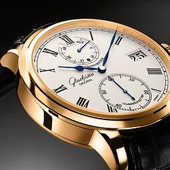 glashutte_senator_chronometer.jpg