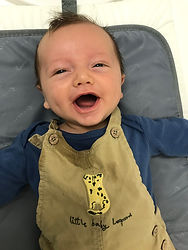 first smile.jpeg
