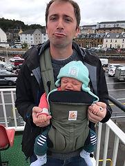 ferry hat.jpeg