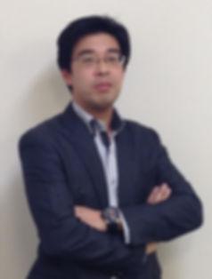 福井,副業,FX,資産運用,マネーカレッジ,