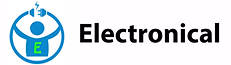 Electronical Logo2.png