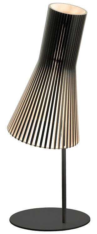 Lampe de table Secto 4220 - Secto Design
