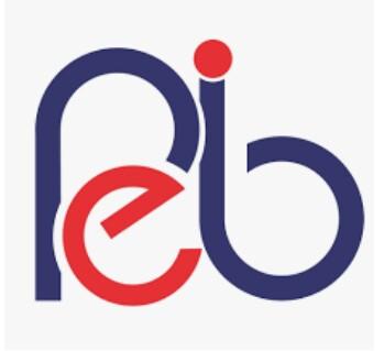 MP vyapam logo
