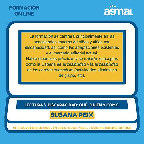 SUSANA PEIX programa castellano.png