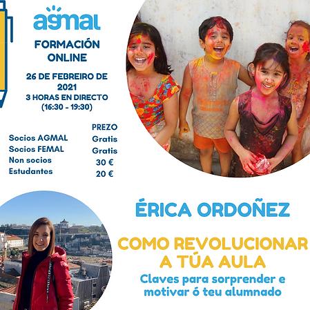 Cartel Érica (2).png