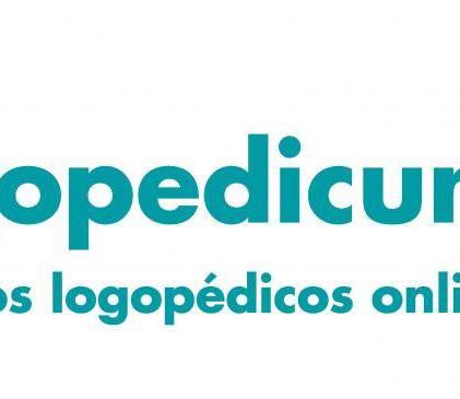 Logopedicum