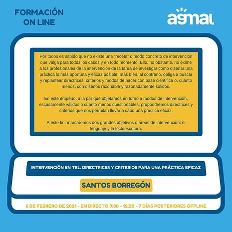 SANTOS_BORREGÓN_programa_castellano.png