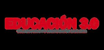 logo-educacion-3.0-pc.png