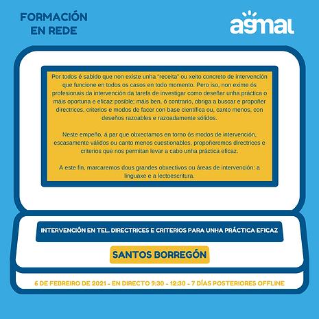 SANTOS_BORREGÓN_programa_galego.png