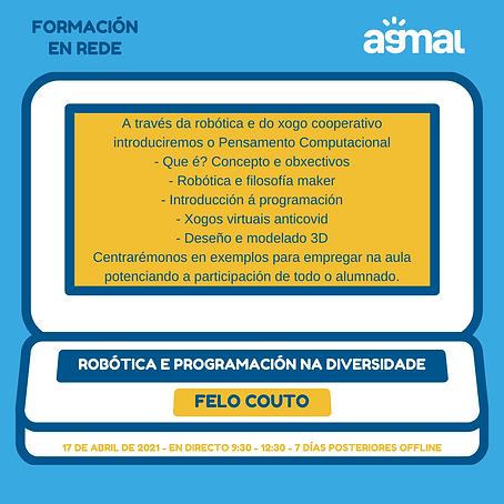FELO programa galego.png