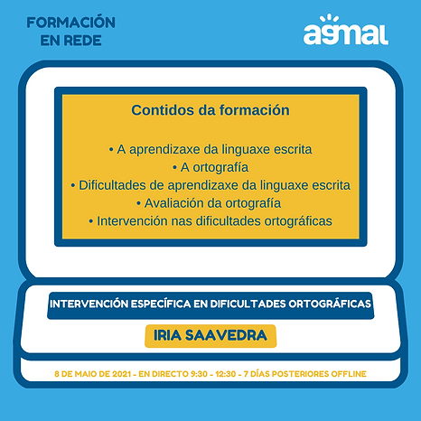 IRIA programa galego (1).png
