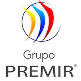 premir.png