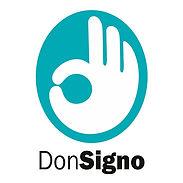 donsgino_logo.jpg