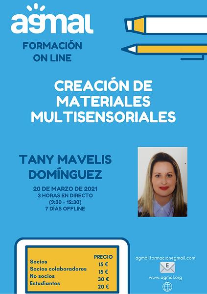 Tany Mavelis CASTELLANO.png