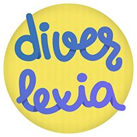 Diverlexia