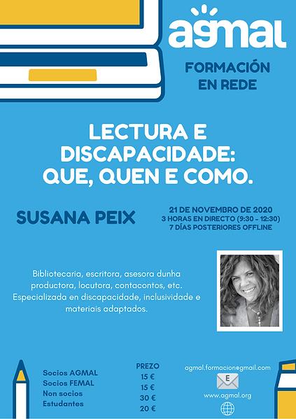 Susana Peix GALEGO (1).png