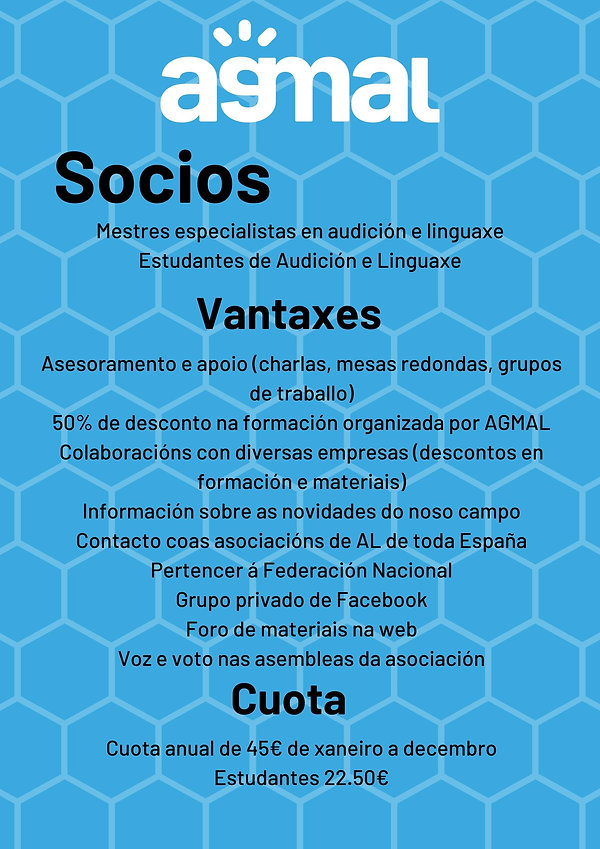 Socios.jpg