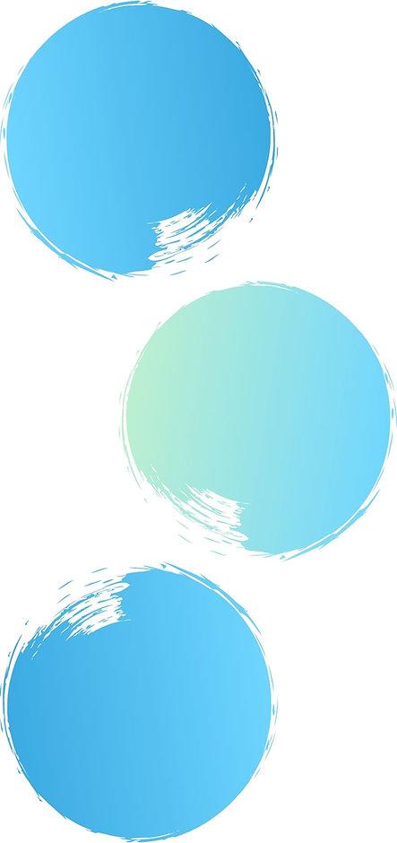 Deseño sen nome (4).jpg