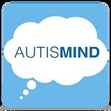 autismind (1).png