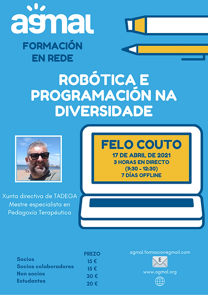 Felo Couto GALEGO.png