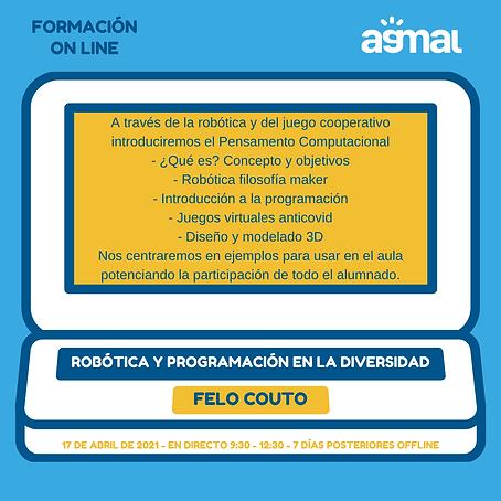 FELO programa castellano.png