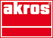 logo_akros.png