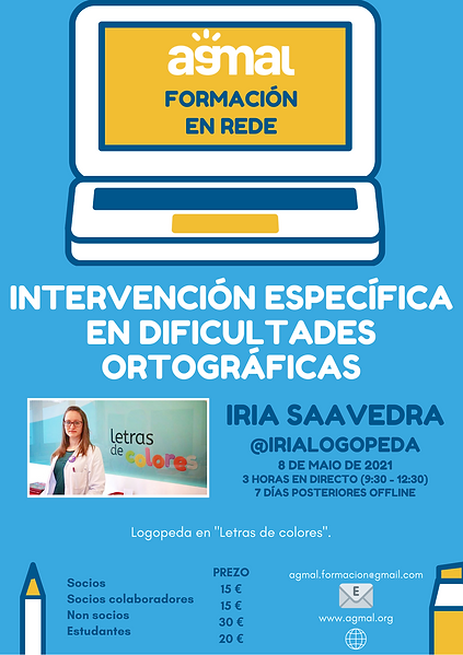 Iria Saavedra GALEGO.png