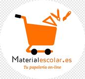png-transparent-school-supplies-material