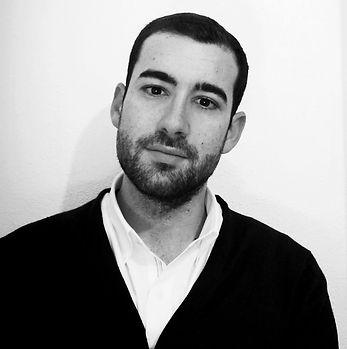 Foto perfil Julián Palazón.jpg