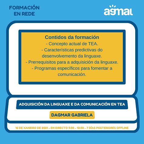 DAGMAR GABRIELA programa galego.png