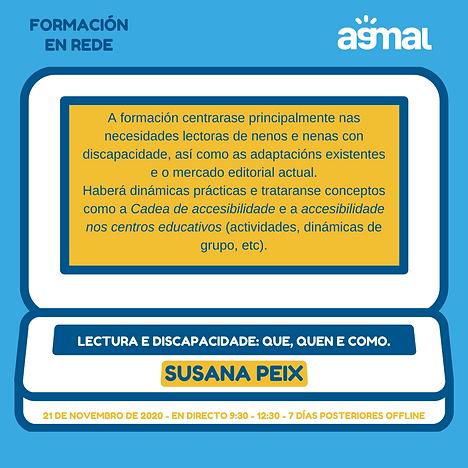 SUSANA PEIX programa galego.png