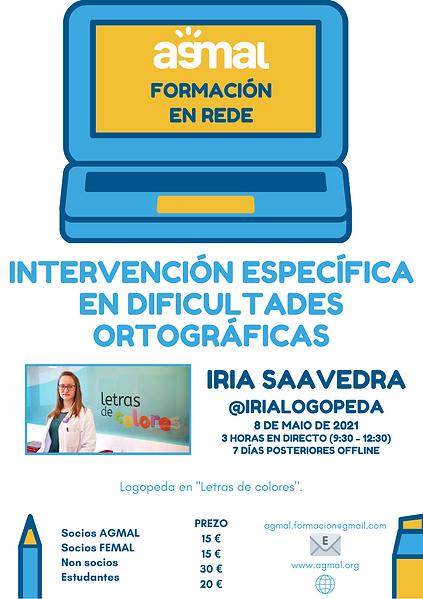 Iria Saavedra GALEGO (2).png