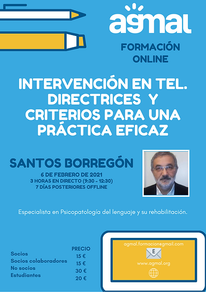 Santos Borregon CASTELLANO.png