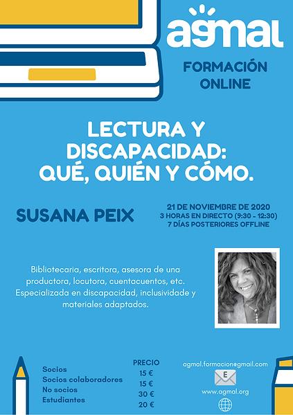 Susana Peix CASTELLANO.png