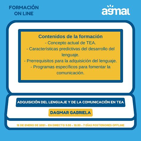 DAGMAR GABRIELA programa CASTELLANO.png