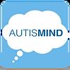 autismind descuentos en libros y sorteos