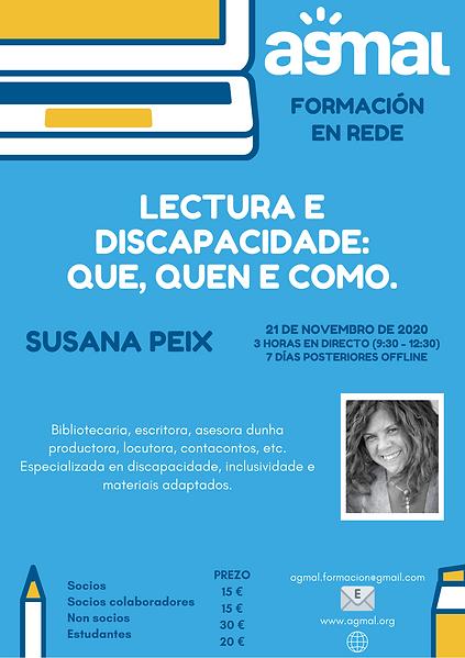 Susana Peix GALEGO.png
