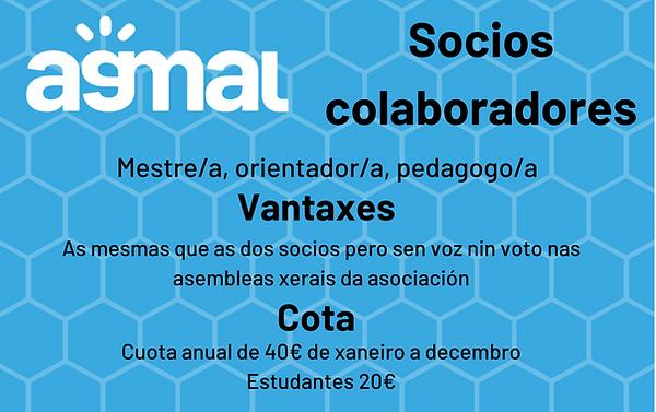 Mestre_a, orientador_a, pedagogo_a (1).p