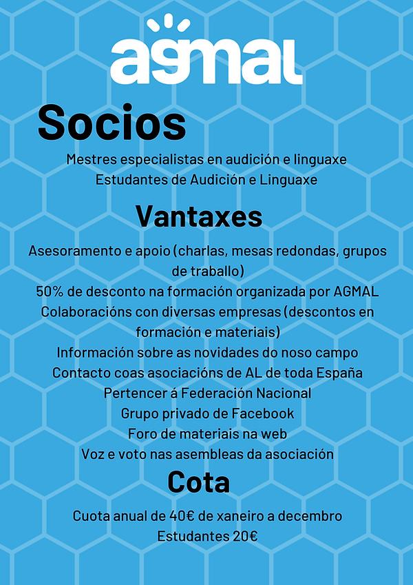 Socios (1).png