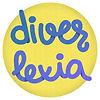 diverlexia.jpg